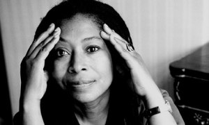 alice walker pic